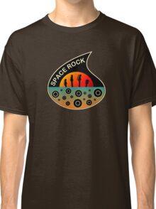 60's Space Rock vintage Classic T-Shirt