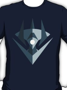 Atheon  T-Shirt