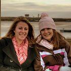 Best Friends by Monica M. Scanlan