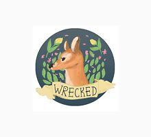 Wrickety Wrecked Unisex T-Shirt