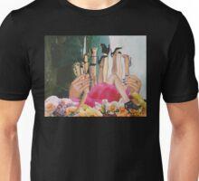 Flora Americana Unisex T-Shirt