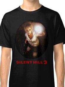 Silent Hill 3 Classic T-Shirt