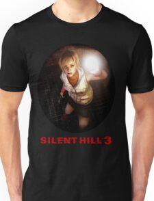Silent Hill 3 Unisex T-Shirt