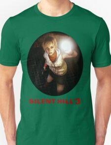 Silent Hill 3 T-Shirt