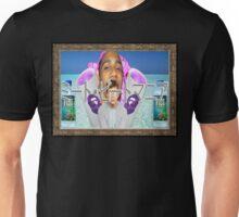 Meat Beat Mania Unisex T-Shirt