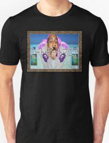 Meat Beat Mania T-Shirt