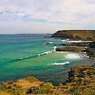 Phillip Island, Bass Coast, Victoria. by johnrf