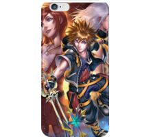 Pures iPhone Case/Skin