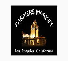 Farmers Market Unisex T-Shirt