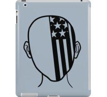 American Beauty iPad Case/Skin