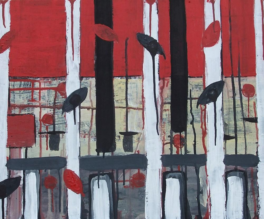 Untitled by Susan MacFarlane