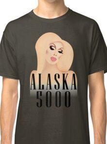 Alaska 5000 Classic T-Shirt