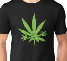 Marijuana Munchies Unisex T-Shirt