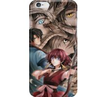 Akatsuki no Yona - Yona of the Dawn  iPhone Case/Skin