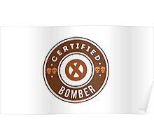 Counter-Strike: Bomber Poster