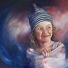 Mischief by Mia Clark
