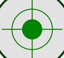 Counter-Strike: AWPER Sticker