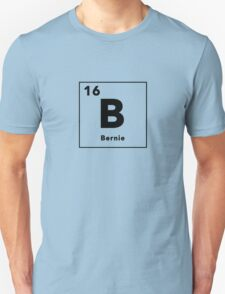 Bernie Element T-Shirt
