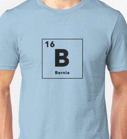 Bernie Element Unisex T-Shirt