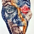 Reality Exposed by DreddArt