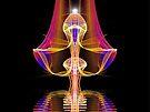 SplitsCylVania 12: Excaliber by barrowda