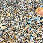 Stones by Harry Oldmeadow