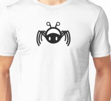 The Thing Happy Face Unisex T-Shirt