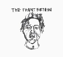 The Front Bottoms Face and Name Unisex T-Shirt