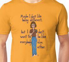Meg Murry Unisex T-Shirt