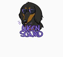 BLACK AND TAN WEEN SQUAD T-Shirt