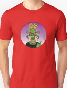 B Movie Alien Unisex T-Shirt