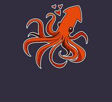 """Squid Johnson"" Unisex T-Shirt"