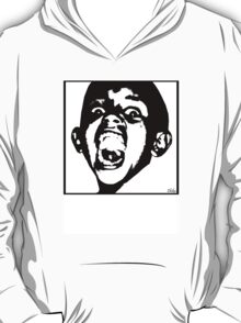 The Child T-Shirt