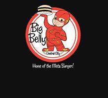 Big Belly Burger Central City T-Shirt