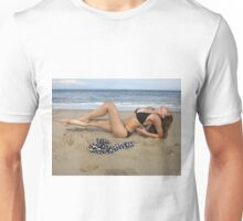 Simply irresistible   Unisex T-Shirt