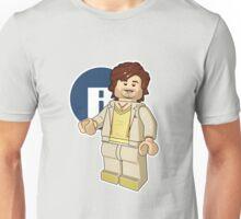 The Golden Child Unisex T-Shirt