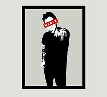InkFOB - Wentz Unisex T-Shirt