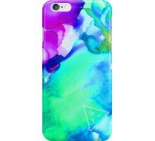 theTechnicolourPhase iPhone Case/Skin
