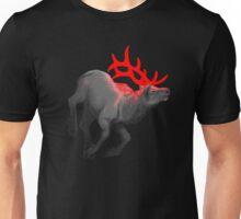 High Strung Unisex T-Shirt