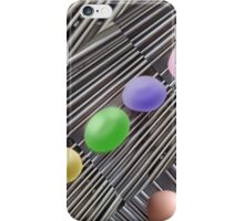 A new line in kitchen design! iPhone Case/Skin