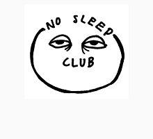 No Sleep Club Unisex T-Shirt