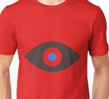 Logo Oculus Unisex T-Shirt
