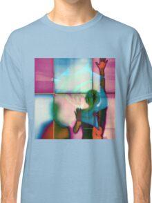 Body Language 18 Classic T-Shirt