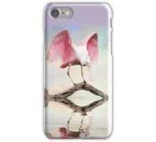 Mirror, Mirror ---- iPhone Case/Skin