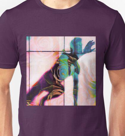 Body Language 20 Unisex T-Shirt