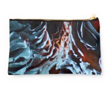 Fire Roses Studio Pouch