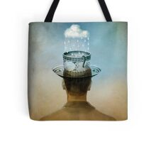 Fill up my cup Tote Bag