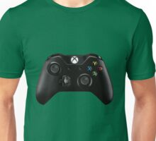 Manette Xbox One Unisex T-Shirt