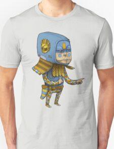 0? Unisex T-Shirt