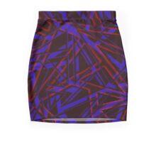 Fissure 2 Mini Skirt